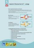 Manutenzione dell'olio diatermico - Cjc.dk - Page 5