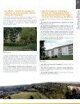 Mars 2010 - Page 7