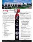 elektrisch - Bray Controls - Seite 3