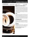 elektrisch - Bray Controls - Seite 7