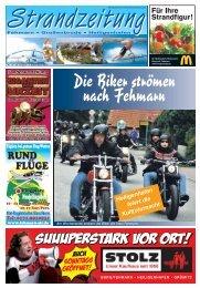auto- vermietung a burg - industriestr. 5 - 23769 ... - fehmarn24.de