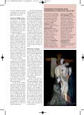 Juan González Moreno - Anuarios Culturales - Page 2