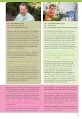 Mogelijkheden op de arbeidsmarkt - SBCM - Page 5