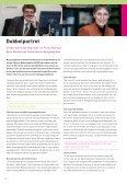 Mogelijkheden op de arbeidsmarkt - SBCM - Page 6