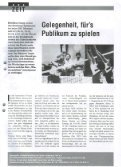 Ausgabe 8-10 - evivo Düren - Seite 2