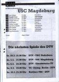 Ausgabe 8-10 - evivo Düren - Seite 7