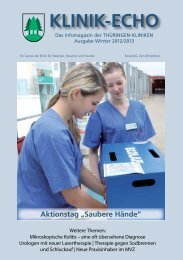 PDF download - Thüringen-Kliniken