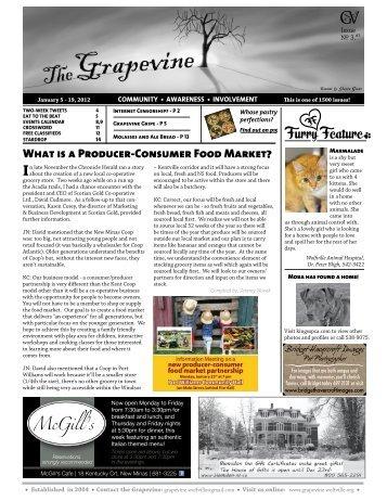 grapevine_5_1_2012_w.. - The Grapevine