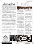 grapevine_5_1_2012_w.. - The Grapevine - Page 2