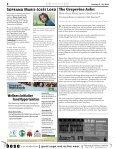 grapevine_5_1_2012_w.. - The Grapevine - Page 3