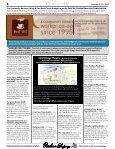 grapevine_5_1_2012_w.. - The Grapevine - Page 4