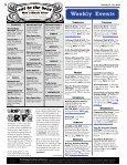 grapevine_5_1_2012_w.. - The Grapevine - Page 5