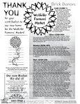 grapevine_5_1_2012_w.. - The Grapevine - Page 6
