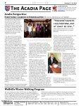 grapevine_5_1_2012_w.. - The Grapevine - Page 7