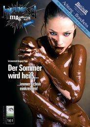 brauereifest - Brennessel Magazin