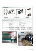 Mix Feeder - Mullerup - Page 3