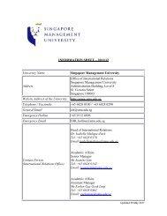 SMU Information Sheet 2011-2012.pdf - International Relations