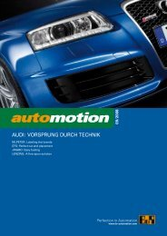 auto motion auto motion auto motion auto motion