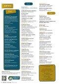 Téléchargez le bulletin municipal. - Veigné - Page 2