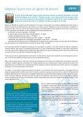 Téléchargez le bulletin municipal. - Veigné - Page 3