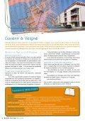 Téléchargez le bulletin municipal. - Veigné - Page 4