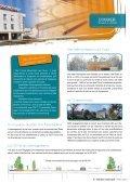 Téléchargez le bulletin municipal. - Veigné - Page 5