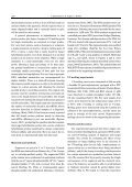 Template for Electronic Submission to ACS Journals - BioTechnologia - Page 2