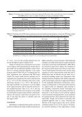 Template for Electronic Submission to ACS Journals - BioTechnologia - Page 7