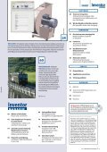 Leseprobe AUTOCAD & Inventor Magazin 2013/08 - Page 5