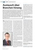 Leseprobe AUTOCAD & Inventor Magazin 2013/08 - Page 6