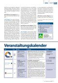 Leseprobe AUTOCAD & Inventor Magazin 2013/08 - Page 7