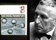 Ernst May Siedlung Frankfurt pdf 1.5 MB - crarch-design.ch