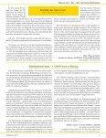 Das Wort vorab - Caritas Wohn - Seite 5