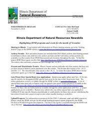 Non-Resident Lottery Firearm Deer Permit Application