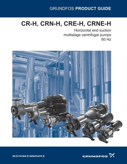 "1.25/"" X 1.75/"" X 0.25/"" TC INCH OIL SEAL FACTORY NEW!"