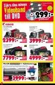 Japan Photo levererar marknadens bästa bilder! - Page 4