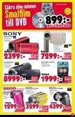 Japan Photo levererar marknadens bästa bilder! - Page 5
