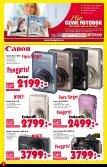 Japan Photo levererar marknadens bästa bilder! - Page 6