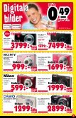 Japan Photo levererar marknadens bästa bilder! - Page 7