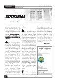 Boletim Informativo Boletim Informativo - ACRA - Page 2