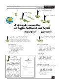 Boletim Informativo Boletim Informativo - ACRA - Page 3