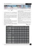 Boletim Informativo Boletim Informativo - ACRA - Page 5