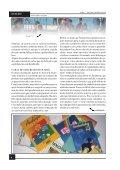 Boletim Informativo Boletim Informativo - ACRA - Page 6
