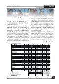 Boletim Informativo Boletim Informativo - ACRA - Page 7