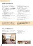 Decksplan und Kabinen - EWTC - Page 2