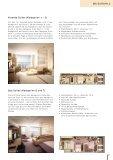 Decksplan und Kabinen - EWTC - Page 3