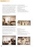 Decksplan und Kabinen - EWTC - Page 4