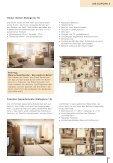 Decksplan und Kabinen - EWTC - Page 5
