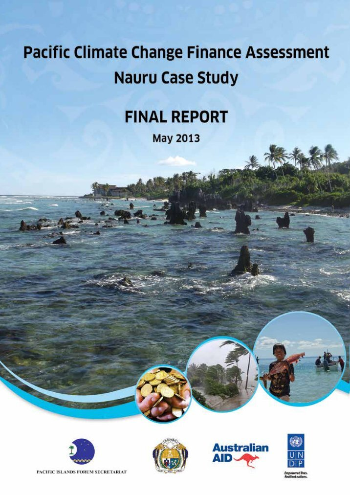 nauru case study Download the case study ask for a meeting join the trade network download trade connect brochure  learn how leading digital banks rely on finacle download the case study learn how other digital banks rely on infosys finacle  download finacle trade connect brochure.