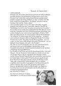 Nr.29 (Nov/Dez. 2009) - Ritter von Kalebuz - Page 2